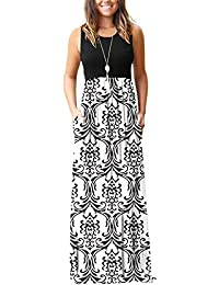 Maternity Dresses Amazon Com