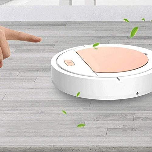 Ménage balayage robot, balayage paresseux, d\'aspiration et de la machine de nettoyage vadrouille, aspirateur intelligent ggsm