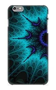 BwtEVb-6700-DXIXF Abstract Artistic Awesome High Quality Iphone 6 Plus Case Skin/perfect Gift For Christmas Day
