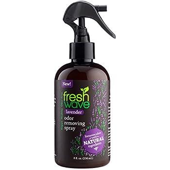Amazon Com Fresh Wave Odor Removing Vacuum Beads 5 25 Oz