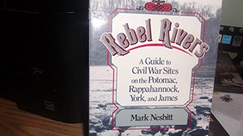 Rebel Rivers