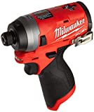 Milwaukee Electric Tools MLW2553-20 M12 Fuel