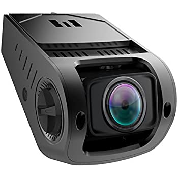 uniden dc1 dash cam manual