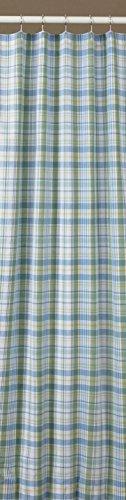 Park Designs Sarasota Shower Curtain, 72 x 72