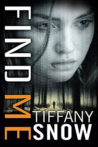 Find Me (Corrupted Hearts) PDF