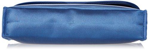 WaterPik Cordless Plus Water Flosser Travel Case, Model WP-450 1 ea by Waterpik (Image #3)