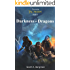 Darkness and Dragons (Tal'Avern Chronicles Book 2)
