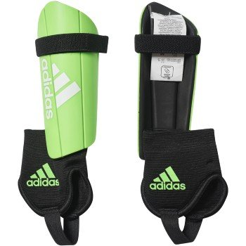 adidas Performance Ghost Youth Shin Guards