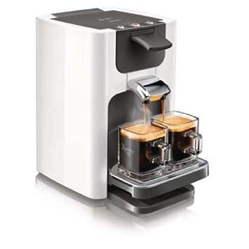 Senseo Kaffeemaschine Test