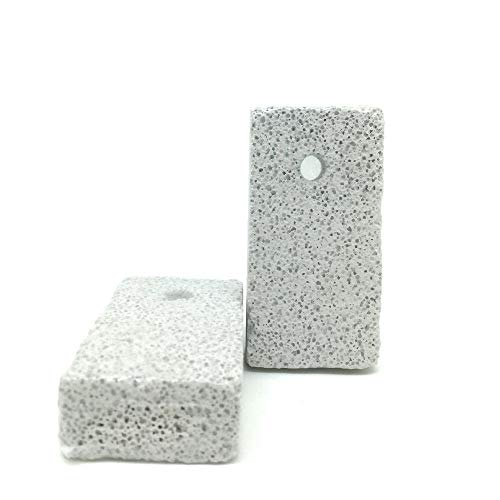 Looking for a chinchilla pumice stone? Have a look at this 2020 guide!