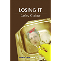 Losing It (Sandstone Vista Series)