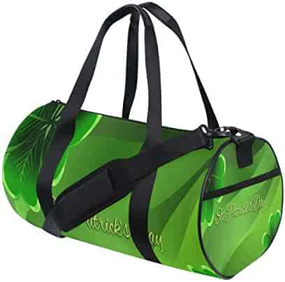 1f4e5cb5f951 Shopping Browns or Greens - Canvas - Gym Bags - Luggage & Travel ...