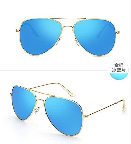 De Gafas Definición Sol De Driving Glasses De Aluminio Y A4 Sol Mirror Polarized Magnesio Alta De Hombres Conducir Edad A1 Male Mediana Yurt Gafas Tide Driver De zUOgzrq