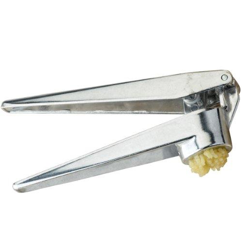 Fante's Cousin Umberto's No-Peel, Self Cleaning Garlic Pre