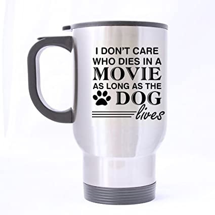 Amazon com: Top Great gift for Dog Lovers, Funny Dog Quotes