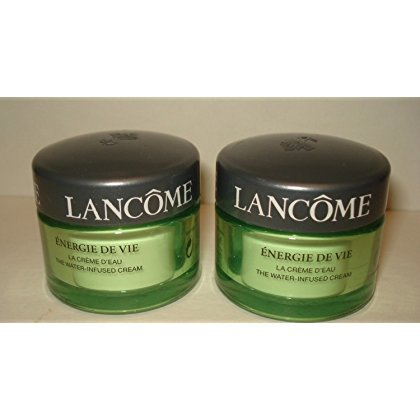 Lancome Skin Care Set - 6