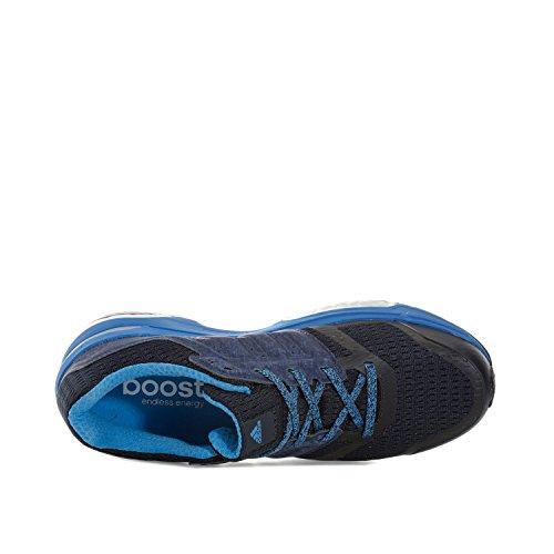 Compétition Supazu Supernova Boost Mornat de Azul Gris Sequence 8 adidas Running Azul Femme Morado Chaussures Maosno 0BZpwwxq