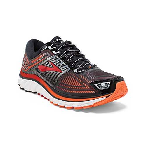 Pictures of Brooks Mens Glycerin 13 8 M US 1