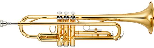 Top 8 best yamaha trumpet 2019
