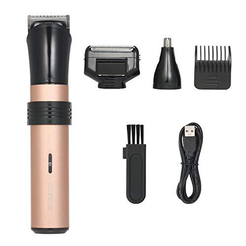 Paquete de 5 Mini cubierta de espuma Microfono del parabrisas Microfono cubierta Pantalla de espuma de mano para MXL y audio, Filtro pop perfecto para grabacion, Negro