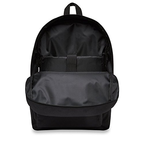 NBA NBA 8012702 NBA Daypack 8012702 Daypack Casual NBA NBA Multicolour Multicolour Casual EqapTnU