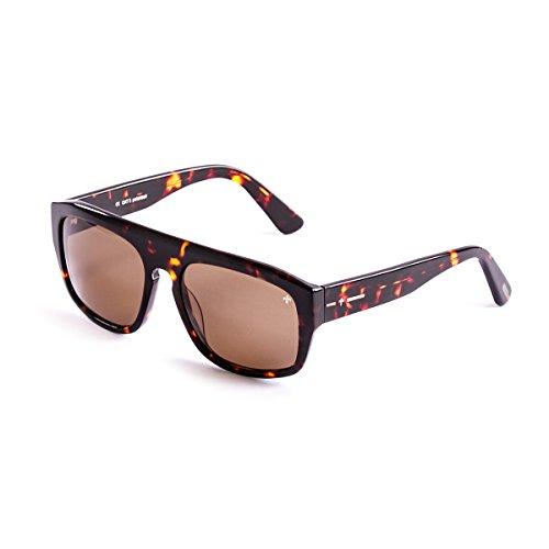 Lenoir Eyewear LE36937.2 Lunette de Soleil Mixte Adulte, Noir