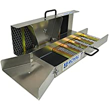 Compact 30 Sluice Box by Royal