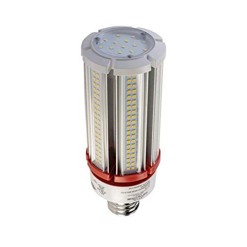 (Keystone KT-LED54HID-EX39-850-D/G2 54W EX39 Mogul Base 5000K LED HID Retrofit Lamp - Replaces 250W MH\)