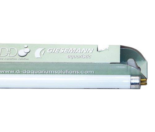 Giesemann Powerchrome AquaFlora 24watt 24 T5 High Output Lamp (Giesemann Fixtures)