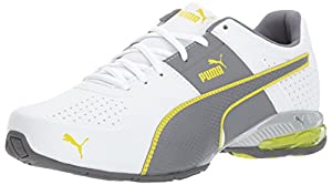 PUMA Men's Cell Surin 2 FM Cross-Trainer Shoe from PUMA