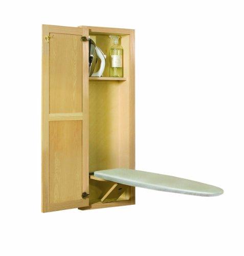 hideaway ironing board - 6