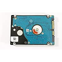 Dell R6KNT ST9750420AS 2.5 SATA 750GB 7200 3 GB/s Seagate Laptop Hard Drive Precision M6700