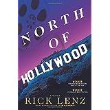 North of Hollywood: A Memoir
