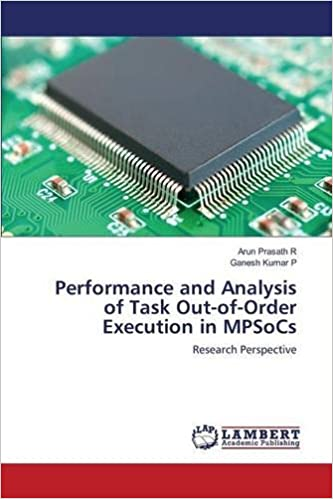 Performance and Analysis of Task Out-of-Order Execution in MPSoCs: Research Perspective