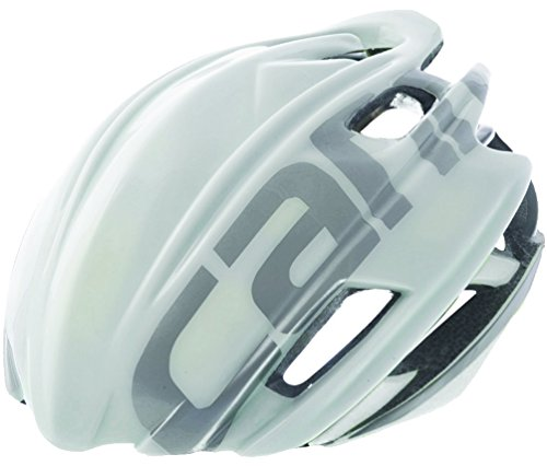 Cannondale Cypher Aero Helmet Small/Medium White
