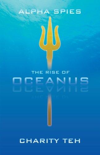 The Rise of Oceanus