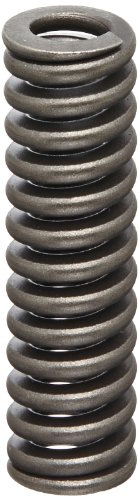 Heavy Duty Compression Springs - 9