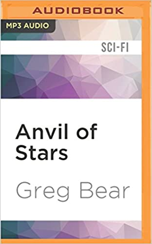 Anvil of Stars: A Sequel to The Forge of God: Amazon ca