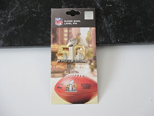 Buy superbowl 29 pin