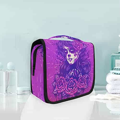 273922eba05b Shopping Color: 5 selected - Travel Accessories - Luggage & Travel ...