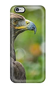 Eagle Flip Case With Fashion Design For Case Cover For Apple Iphone 5C