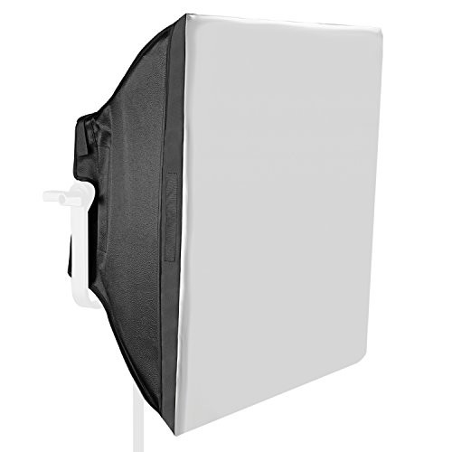led soft box light - 4