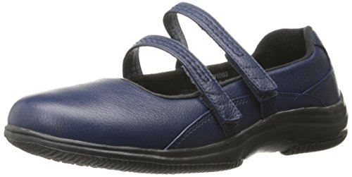 Propil Twilite Walker Navy