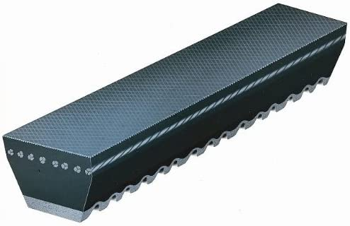 ACDelco 17495 Professional High Capacity V-Belt