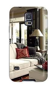 Cute High Quality Galaxy S5 Room Case 3998040K65930629