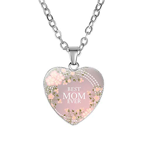 Perfect Mother's Day gift!