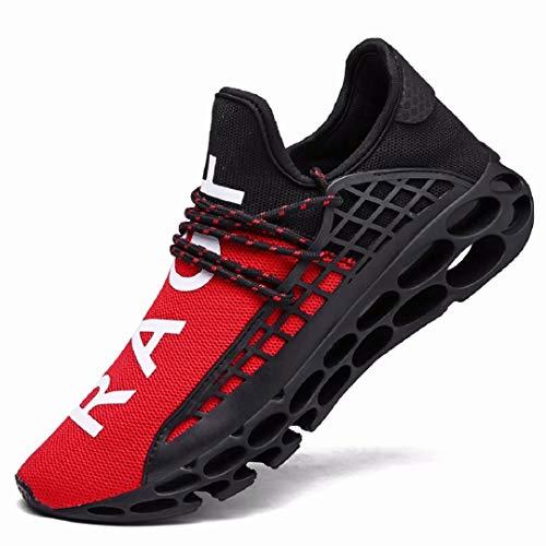 bd915b75ebee1 Running Walking Gym - Trainers4Me