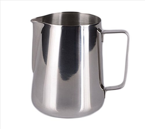 crate and barrel pitcher - 3