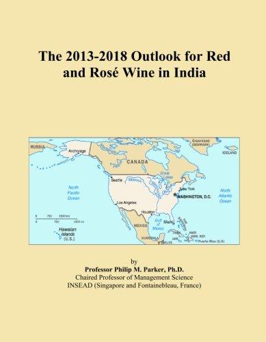 Buy rose wine 2018