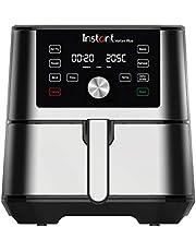 Instant Vortex Plus Air Fryer XXL, Stainless Steel, 5.7L, 1.8kg Capacity